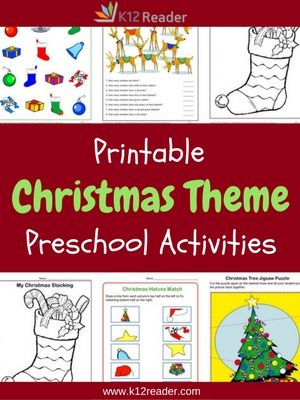 December Holidays Lessons & Resources, Grades 6-12