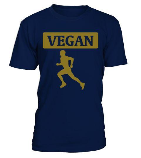 # sVeganes Workout .  Veganes WorkoutTags : Chemise, végétalien, Top, fit, Veganerin, Végétalien, bien, vivant, courir, course, en, bon, état, en, bonne, santé, faire, du, jogging, forces, la, guérison, sprinten, un, végétarien, strict, vegan, vegan, shirt, veggie, vital, végétarien, végétarien, t-shirt, workout, À, tes, souhaits