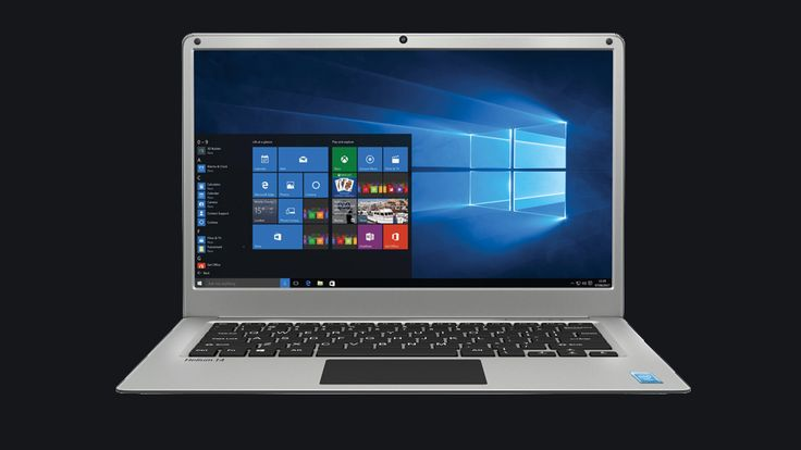 Lava Helium 14 laptop with Windows 10 launched at Rs 14,999