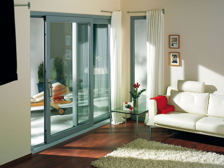 25 best ideas about holz alu fenster on pinterest alu for Xl fenster egokiefer