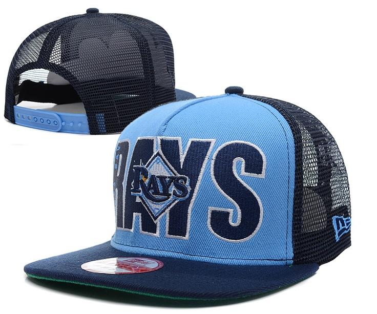 tampa bay rays baseball cap uk hat trucker caps