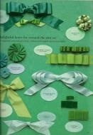 Martha Stewart Magazine December 2004 issue In this issue Ideas for Gifts Classic Holiday Dishes like Crown Roast of Pork and Beef Wellington Dessert Buffet Ribbon decorating Arranging carnations...