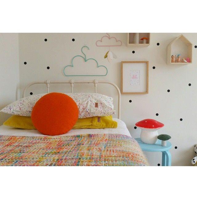 Australia's Kip & Co bedding maisydee.bigcartel.com