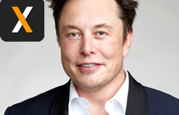 Elon Musk Redefining Failures In 2020 Elon Reeve Musk Elon Musk Spacex