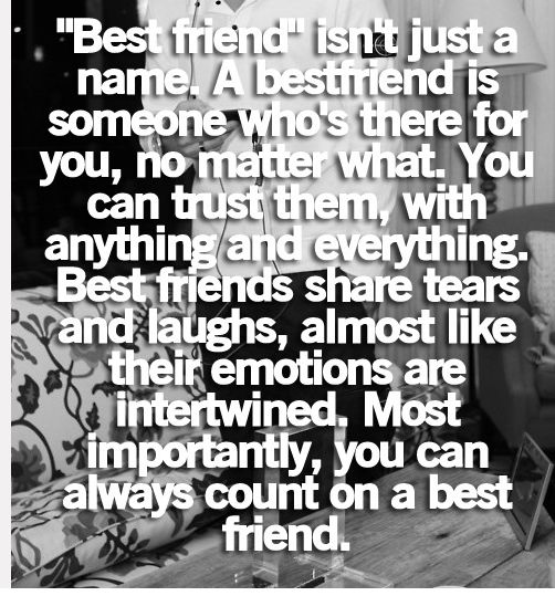 17 Best images about Best friend quotes – Quotes for Best Friends Birthday Cards