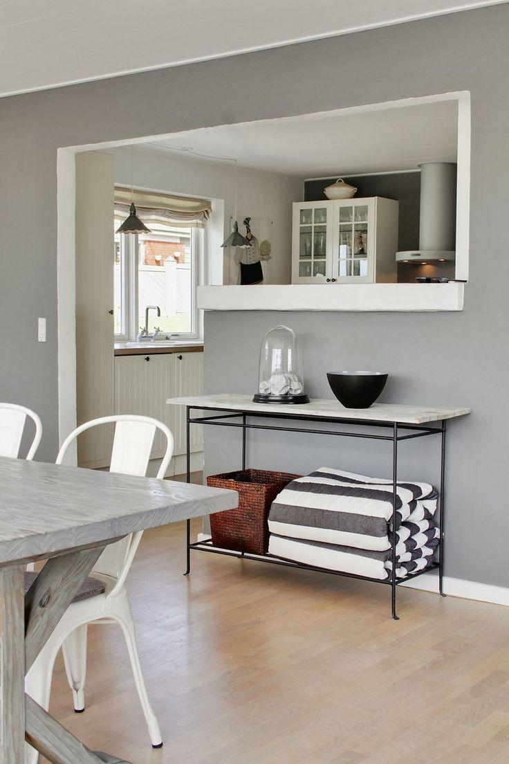 Las 25 mejores ideas sobre dise o dan s en pinterest - Casas estilo escandinavo ...