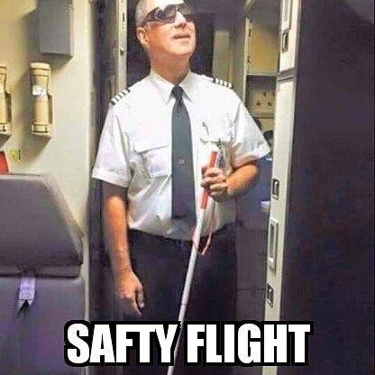 #aviationfun #aeroporn #aeroyucas  #cabinlife #cabincrewproblems #cabincrew #cabincrewclub #cabincrewlife #cabincrewlifestyle #cabincrewgirl #flightattendantl #flightattendant #flightattendants #flightattendantproblems #pilot #pilots #capitanspeaking #capitan #sobrecargosmex #sobrecargodeaviacion #sobrecargo #aeromexico #aeromexicoconnect #volaris #vivaaerobus #interjetmx #aeromar #magnicharters  #loquecallamoslastripulaciones by Crewiser.com