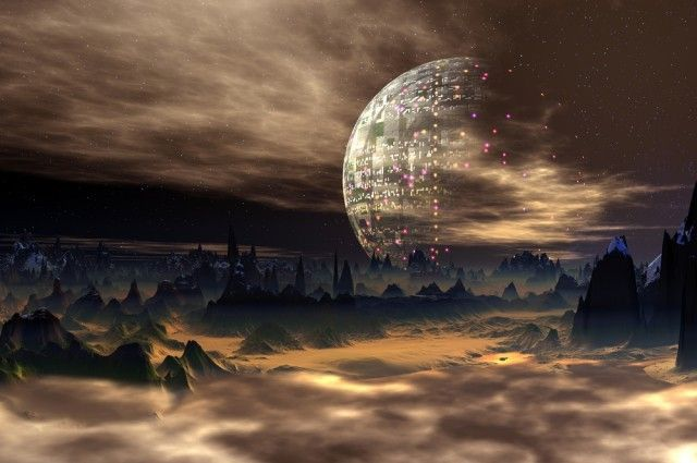 http://www.iflscience.com/space/alien-megastructure-star-just-swarm-comets-claims-study-0