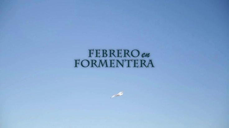 Un cuento en Formentera