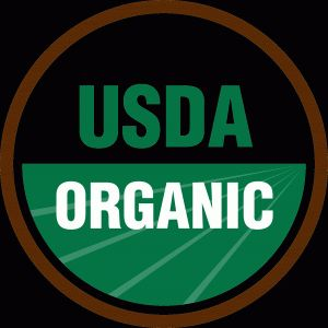 Mythbusting 101: Organic Farming > Conventional Agriculture