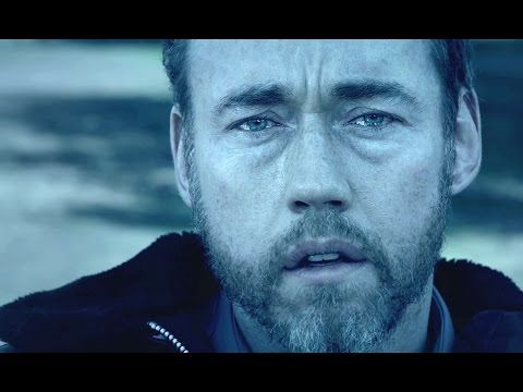 Dark Was the Night Official TRAILER (2015) Kevin Durand Horror Movie - YouTube Cool movie