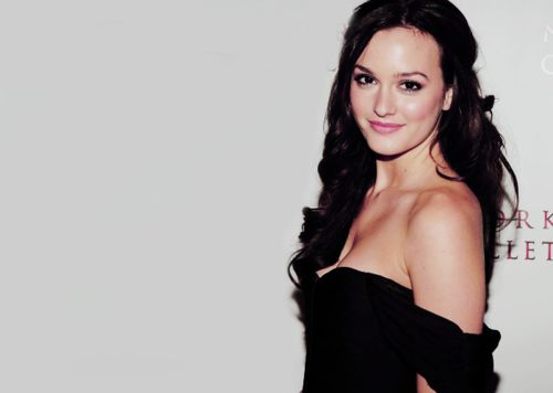 Hair Colors, Dark Hair, Fashion Style, So Pretty, Girls Fashion, Leighton Meester, Beautiful People, Blair, Gossip Girls