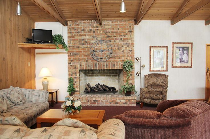 N 11016 Balsam Tree Ct, Mequon, WI 53092 - #: 1455926