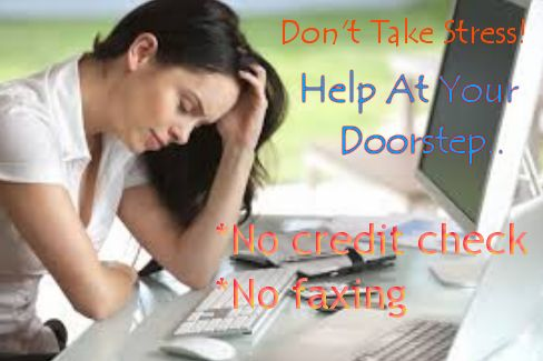 Doorstep Loans No Credit Checks - Grab Direct Money At Your Doorstep With No Credit Check  sc 1 st  Pinterest & The 28 best Doorstep Loans No Credit Checks images on Pinterest ...