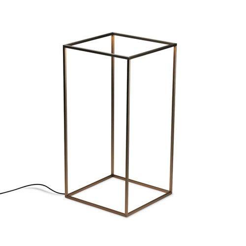 Best 25 Outdoor floor lamps ideas on Pinterest Asian floor