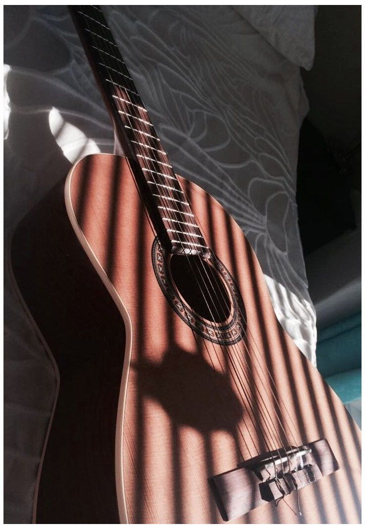 Jasmine S35 Review Best Acoustic Guitar For Beginners Buy Today For Less Than 100 4276 In 2020 Acoustic Guitar Photography Music Instruments Guitar Music Aesthetic