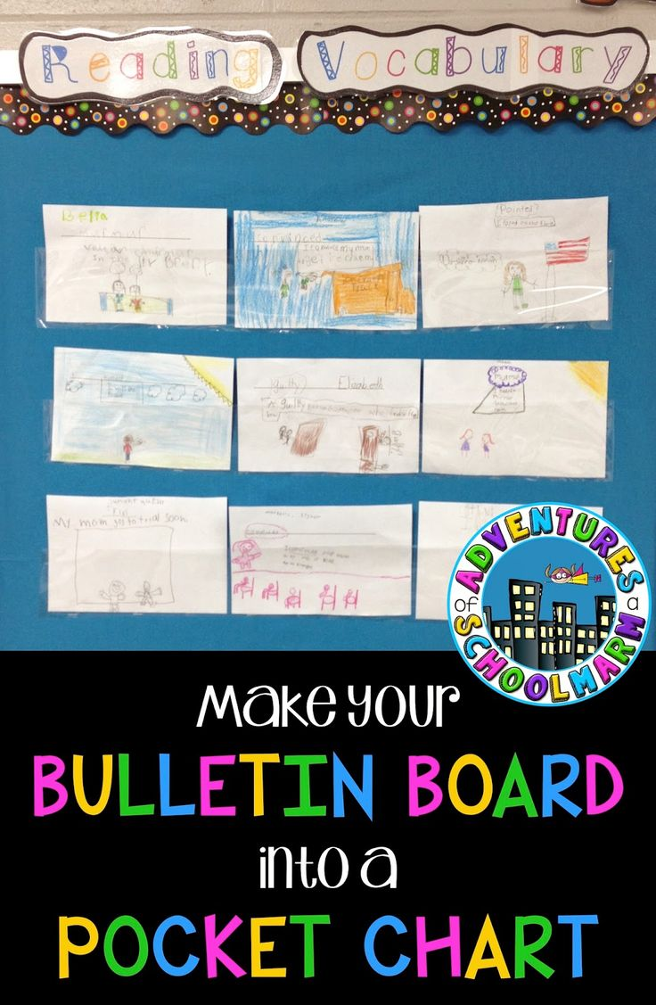 229 best images about bulletin boards on pinterest