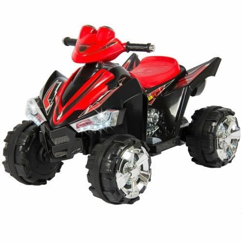 25 Best Kids Ride On Quad Bike Images On Pinterest Parents And Jeeps