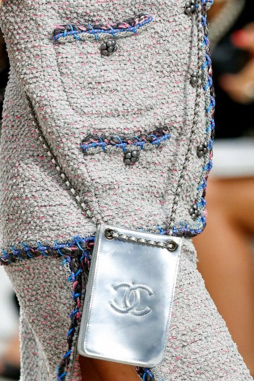Chanel Handbags 2014 http://x.vu/chanelbags