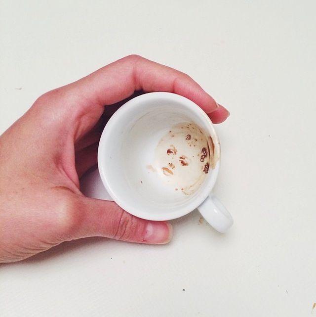 Art with Coffee – Fubiz Media