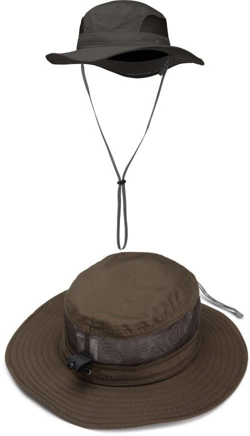 Outdoor Research Transit Sun Hat 729619bd7899