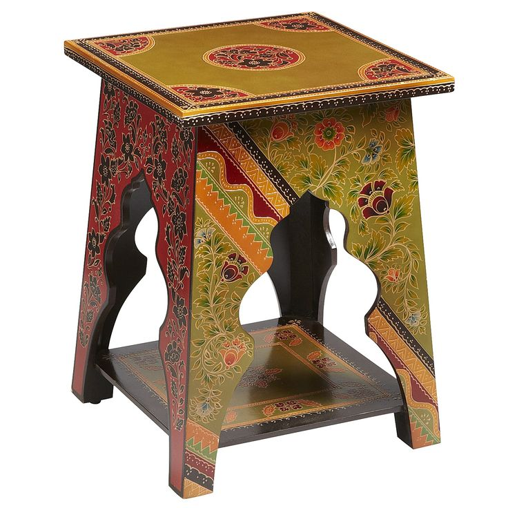 Best 53 Best Images About Tables Accent Tables On Pinterest 400 x 300