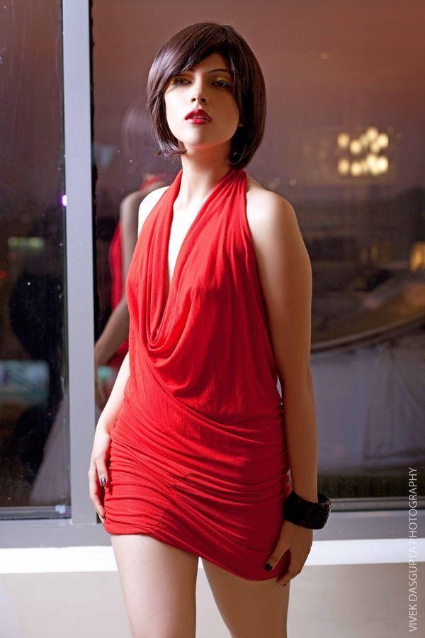 Simran tamil actress x sex com
