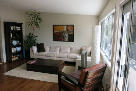 Check out this awesome listing on Airbnb: House in North Vancouver in North Vancouver