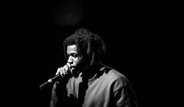 Imperial, Denzel Curry          In Imperial, up and coming rapper Denzel Curry builds upon his previous mixtapes and albums with a 10 track project that high...