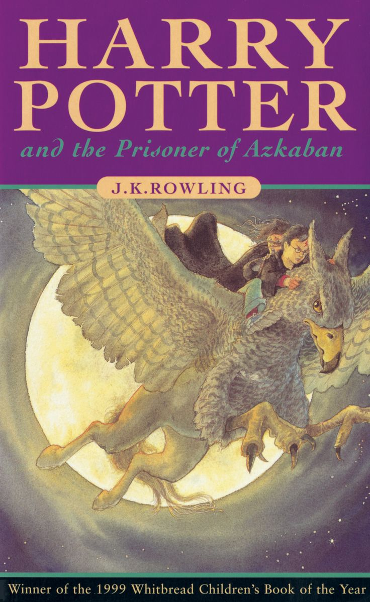 Harry Potter First Book Cover : Best harry potter covers images on pinterest book