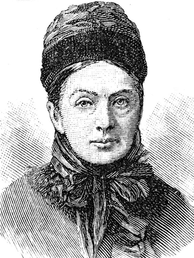 Isabella Bird was a traveller and writer. She visited Australia and Hawaii, where she trekked up an active volcano and explored the Rocky Mountains in Colorado before traveling to Japan, China, Indonesia, Morocco, and the Middle East. Her travel writing books are still available today.