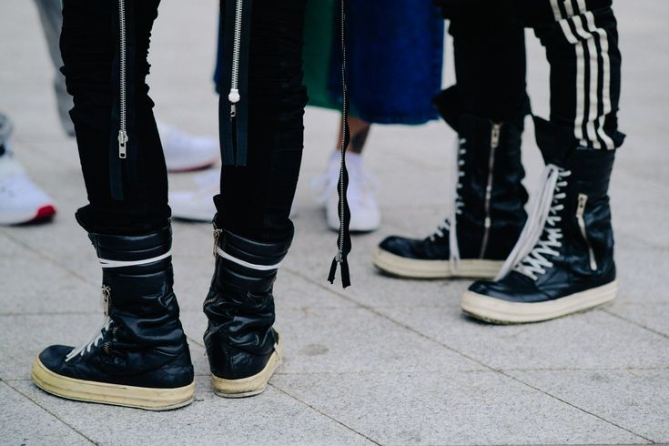The Best Street Style at Seoul Fashion Week Includes ...