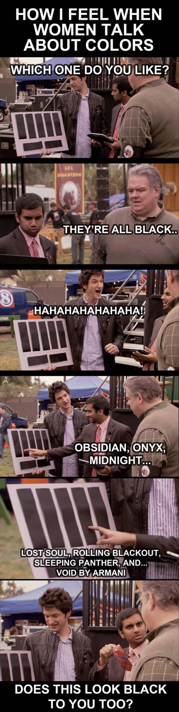 Dump A Day Random Funny Pictures - 58 Pics