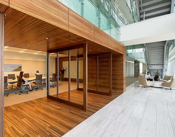95 best images about office design on pinterest for Top dallas architecture firms
