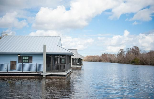 17 best images about louisiana state parks and historic for Fishing cabins in louisiana