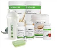 www.wow-a2z.com members selling Herbalife. A fantastic, herbal and healthy way to lose weight