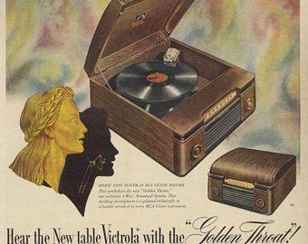 Best 25 Victrola Record Player Ideas On Pinterest