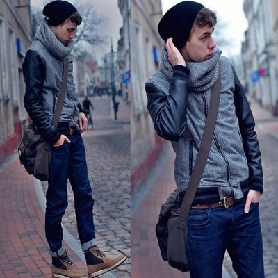 17 Best Images About College Style Boys On Pinterest Fashion Jackets And Casual