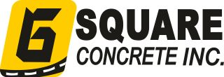 Looking for driveway Concrete contractors in calgary? G Square Concrete is leading a driveway construction company to provide commercial Concrete services throughout Calgary and Alberta.