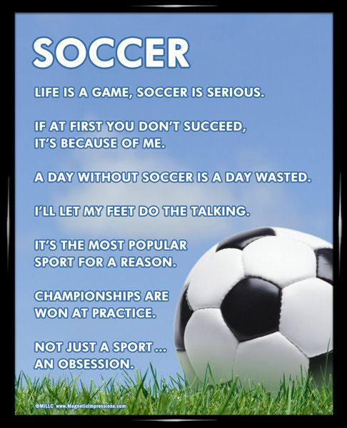 Motivational Quotes For Sports Teams: 84 Best Images About Soccer Life On Pinterest