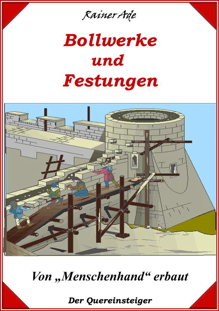 Bollwerke sind oftmals ein Mahnmal aus früheren Zeiten. Meist sind sie mit Kriegen und Unheil verbunden. Aber sie sind nicht nur aus hartem Stein gebaut, sondern es gab sie und gibt es immer noch aus Fleisch und Blut. Denken Sie an Stalingrad, ein tragisches Kapitel der deutschen Geschichte.