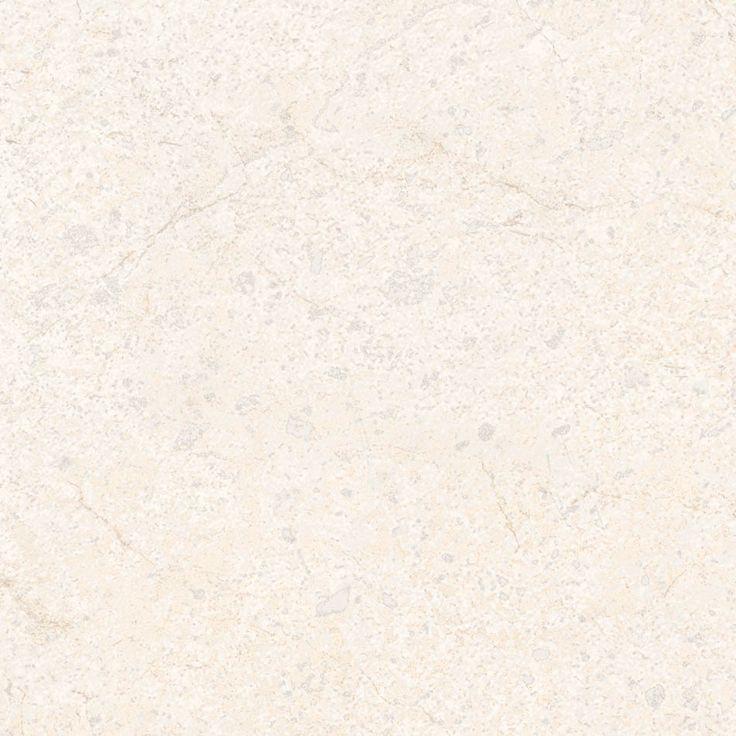 Etana | Lamosa Pisos y Muros - Cerámico / 20 X 20 CM - 33 X 33 CM / Hueso / Brillante