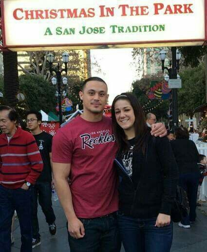 Bayley & Her Boyfriend Aaron Solow got Engagement