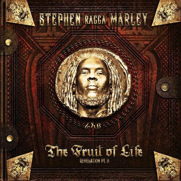 Stephen 'Ragga' Marley feat. Waka Flocka - Scars On My Feet (Ghetto Youths Int.)  #GhettoYouthsInt. #GhettoYouthsInternational #RevelationPt.II:TheFruitofLife #ScarsOnMyFeet #Stephen'Ragga'Marley #StephenMarley #StephenMarley #thefruitoflife #wakaflocka #WakaFlocka