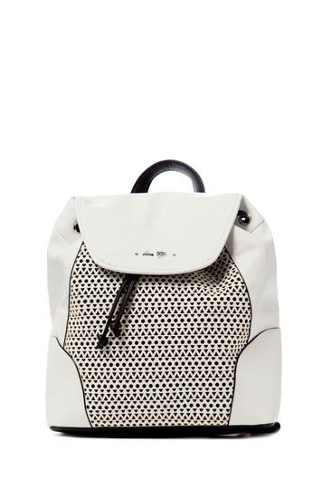 #backpack #newin #TALLYWEiJL #musthave