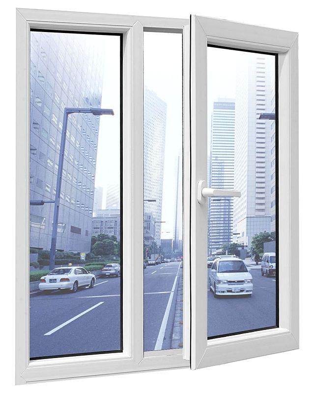 Model Kusen Jendela Kamar Untuk Jendela Rumah Minimalis Aluminium Upvc