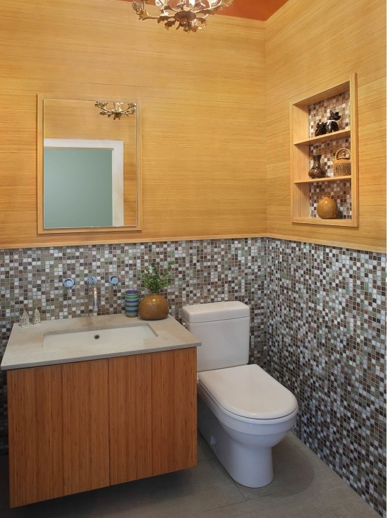 Cost Of Bathroom Remodel Westchester Ny 59 best pretty up the toilet room images on pinterest | bathroom
