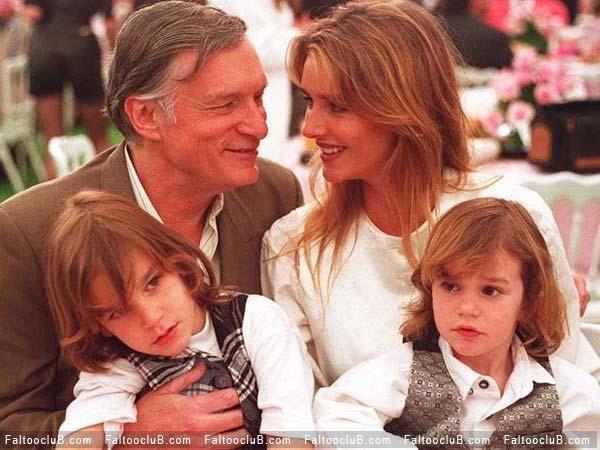 Millie Williams Hefner   Hugh Hefner's First Wife, Mildred ...