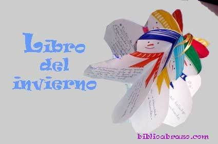 libroinvierno33