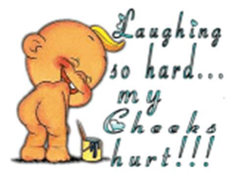 Image result for laughing out loud animated